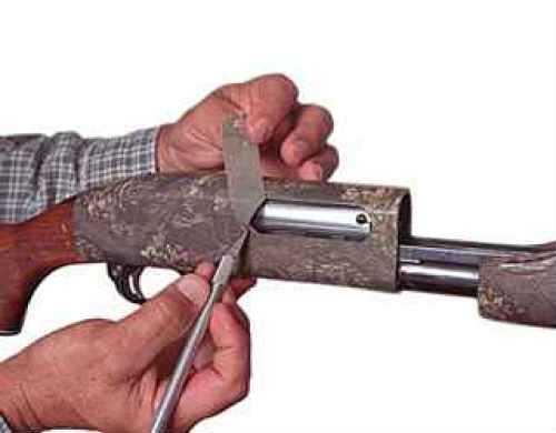 Allen Sankeshin Gun Camo Kit Md: 17443
