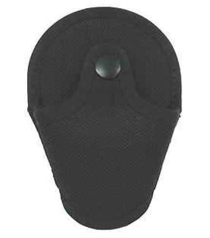 Asp Handcuff Cases Open Top Hinge Handcuff Case Asptec Hi-Gloss Md: 56141