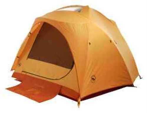 Big Agnes Big House Tent 6 Person Tent Md: TBH6