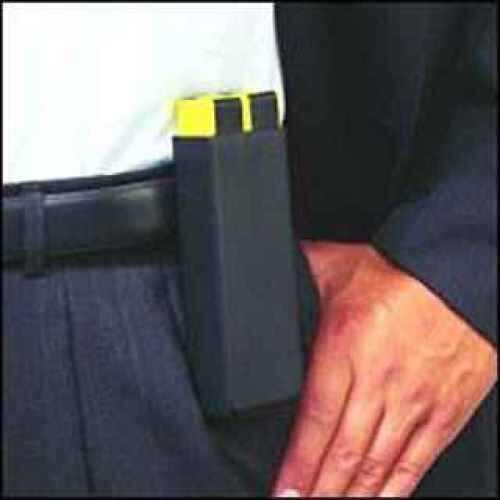 Asp Tri Fold Case-Clip Case, Holds2 Tri Fold Case-Clip Case Holds 2 Md: 56200