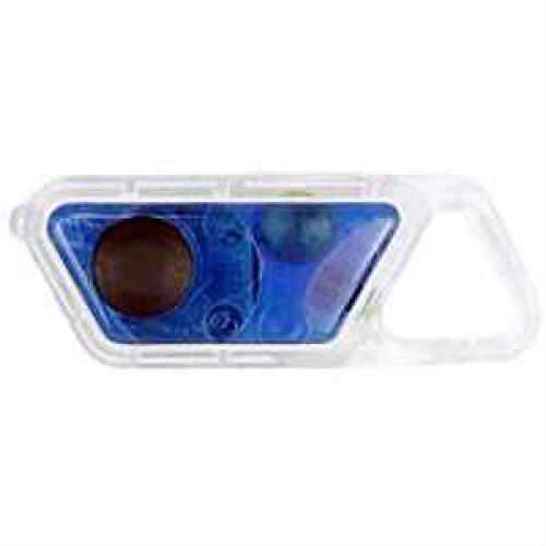 Asp Mirage Light Blue Mirage Light White Crystal Md: 53803