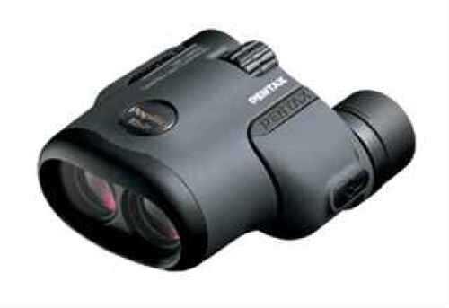 8.5X21 Papilio Binoculars With Case Md: 62216