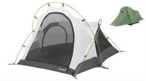 Eureka! Autumn Wind Tent 2XD, 2 Person Md: 2627635