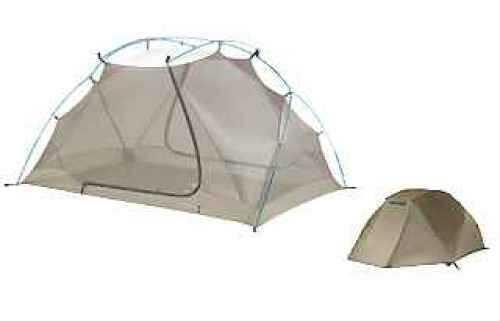 Eureka! Mountain Breeze Tent Md: 2627638