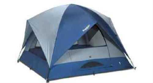 Eureka! Sunrise 8, 4 Person Tent Md: 2628332