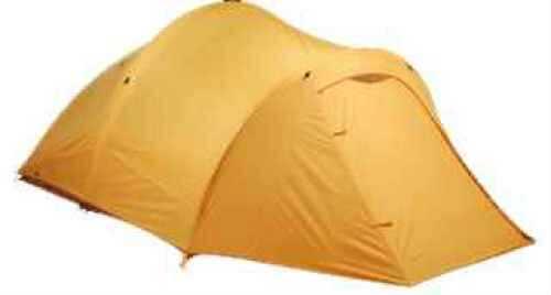 Big Agnes Pine Island 4 Person Tent Md: TPI48