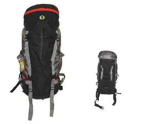 Willow, 75 Liter, Internal Frame Backpack Md: 1016-75