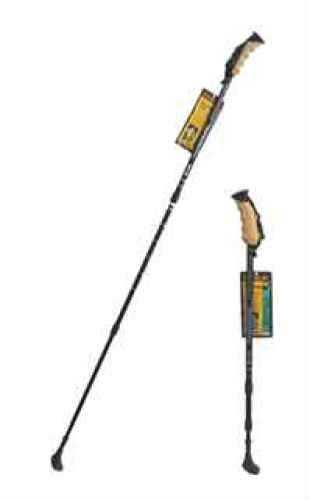 Sojourn Trek Pole-Graphite Md: 19050