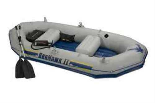 Seahawk II Boat Set Md: 68377E