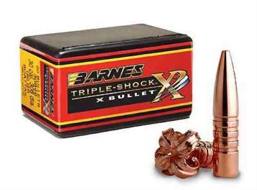 Barnes 405 Win .411 300 Grains TSX FB 50 Md: 41130 Bullets