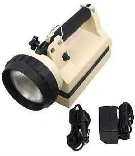 Streamlight LiteBox Power Failure System 120V 8WF Md: 45129