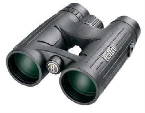 Bushnell Binocular Excursion Ex 10X42 Pc-3 Phase Coat Md: 244210