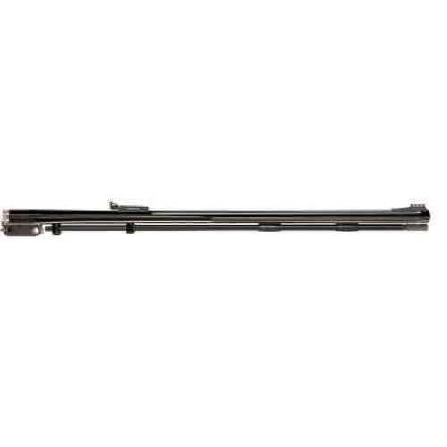 """Thompson/Center Arms Pro Hunter Endeavor Barrel XT, 28"""" Blued, Fluted, 209 X 50 Muzzleloader Md: 4751"""