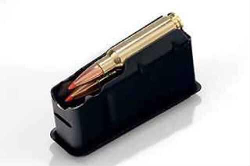 Thompson/Center Arms Magazine, Icon Rifle, .22-250 Md: 9812