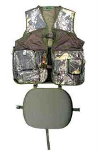 Primos Gobbler Vest MONBU Small / Medium Md: 6523