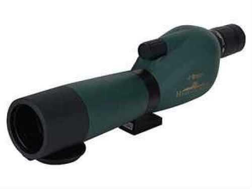 Burris Spotting Scopes & Tripods 15X-45X-50mm, HC Spotter, Tripod Md: 300111