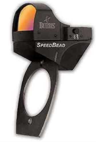 Burris Speed Bead Combo Remington 1100, 1187 12 Gauge Md: 300248