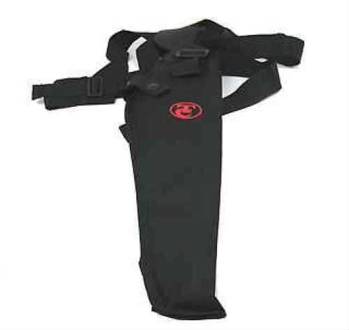 "Thompson/Center Arms Shoulder Holster, 12""-15"" Md: 9546"