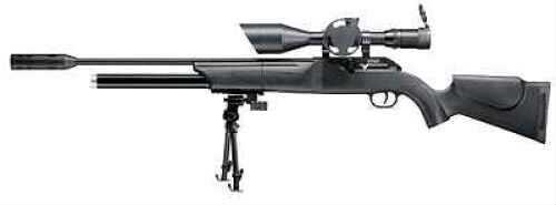 Umarex USA Walther 1250 Dominator FT .22 Caliber Airgun Md: 225-2016