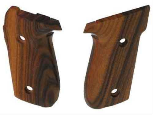 Hogue Wood Grips - Pau Ferro Sig Sauer P228/P229 Md: 28310