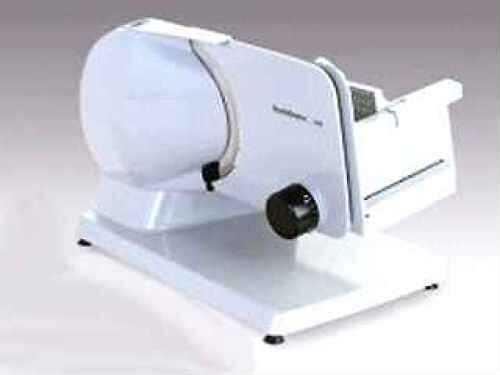 Electric Food Slicer 610, Premium, Electric Food Slicer Md: 6100000