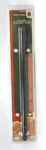 """Shooters Ridge Ruger® 10/22® Barrel 22LR, 920, 18"""", Blue Fluted Md: 40434"""
