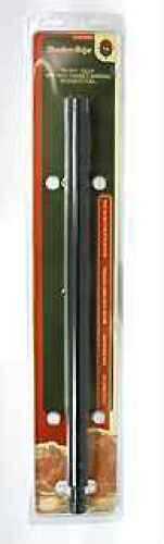 """Shooters Ridge Ruger® 10/22® Barrel .22LR, .920"""", 18"""", Blued Md: 40432"""