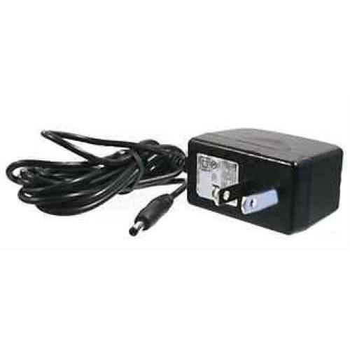 Maglite 120V AC Converter V2 Md: ARXX195