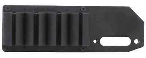TacStar 4-Shot Rem 870/11-87 LE Version Md: 1081166