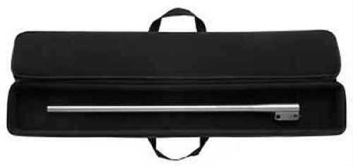 Thompson/Center Arms Barrel Case For T/C Contender / Encore Md: 7412