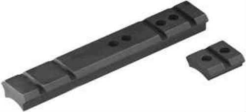 Thompson/Center Arms Maxima Base, Encore & Omega, 1 Piece, Matte Black Md: 7429