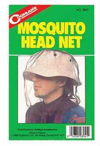 CoghlansCOGHLANS Head Net Mosquito Md: 8941