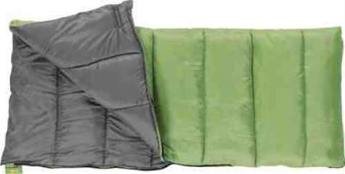 Eureka! Sleeping Bag Sandstone 15 degrees Md: 2631140