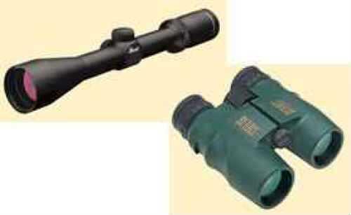 Burris Fullfield II Scope 3-9X40mm Ballistic Plex, Matte Black With Landmark Md: 200162-Bin10