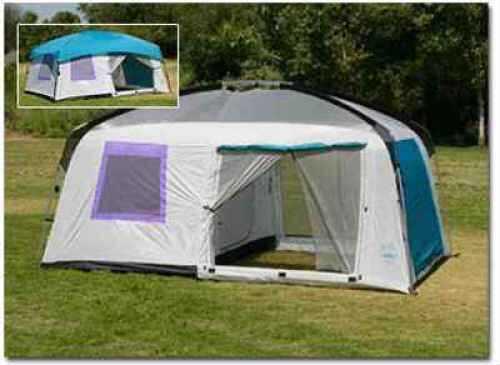Paha Que Perry Mesa Screen Room/Tent Md: 900-1209-000