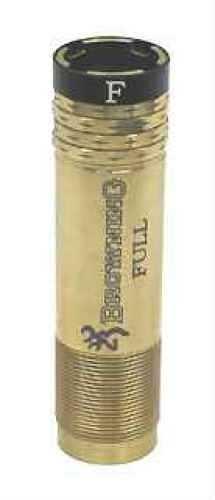 Browning 625 Diamond Grade Choke Tube 20 Gauge Full Md: 1135153
