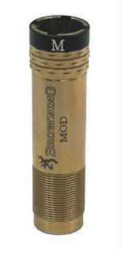 Browning 625 Diamond Grade Choke Tube 28 Gauge Modified Md: 1136173