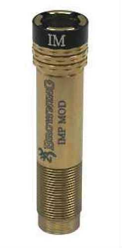 Browning 625 Diamond Grade Choke Tube .410 Gauge Improved Modified Md: 1137163