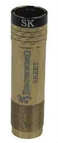 Browning 625 Diamond Grade Choke Tube .410 Gauge, Skeet, Extended Md: 1137193
