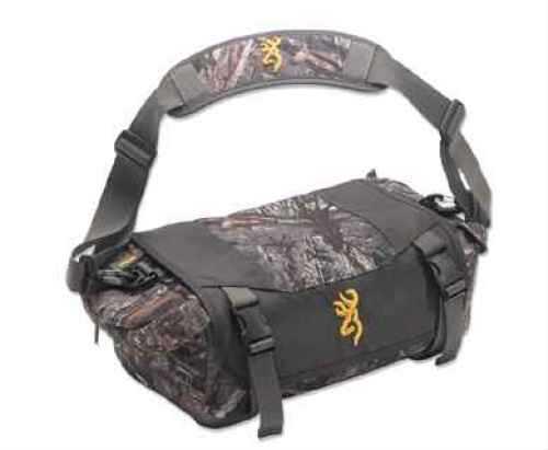 Browning Salt Creek Gear Bag Md: 121904
