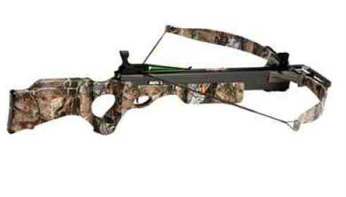 Excalibur Ibex Crossbow Md: 6830