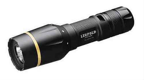 Leupold MX-321 Led MultiMode Flashlight Md: 66450