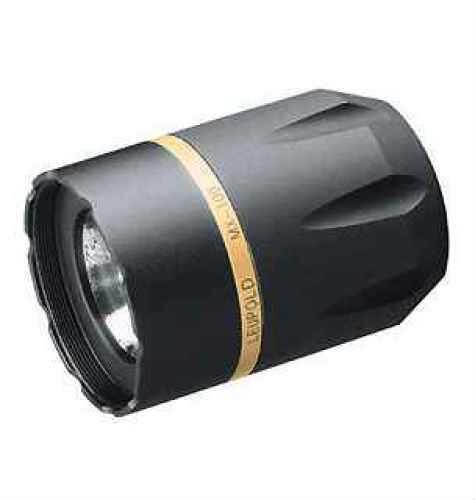 Leupold MX-100 Xenon Flashlight Bezel Md: 64780