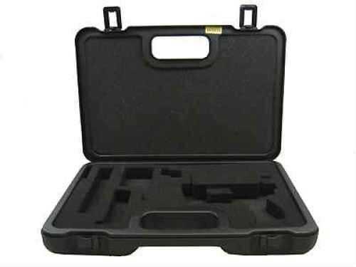 Walther P22 Set - Luxury Gun Case Md: 2676176