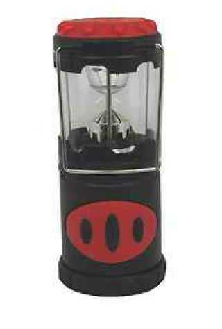 Primus Led Camp Lantern Md: P-372020