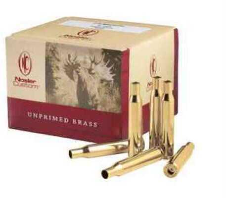Nosler Brass 7mm STW Per 25 Md: 11472