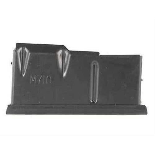 Remington Magazine Box M770 243 Win, 308Win Md: 19633