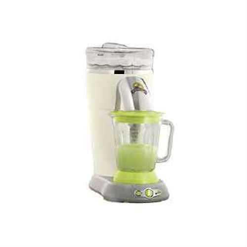 FoodSaver Margaritaville Frozen Concoction Maker Bahamas Md: DM0500