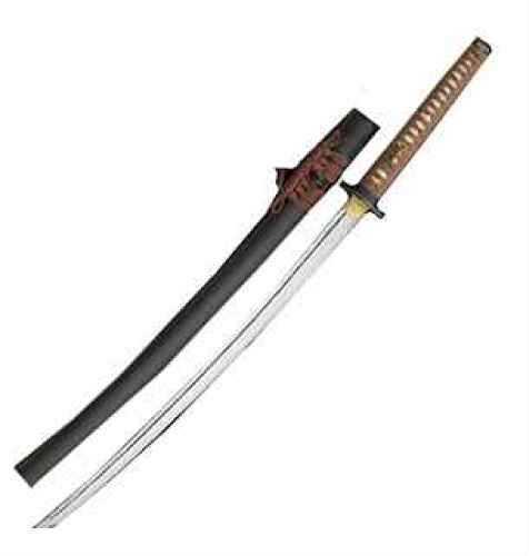Three Monkey Katana Sword Md: Sh2329