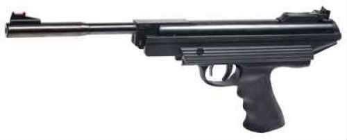 Umarex USA Browning 800 Mag .177 Pellet Pistol Md: 225-2240